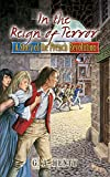 In the Reign of Terror: A Story of the French Revolution (Dover Children's Classics) (0486466043) by Henty, G. A.