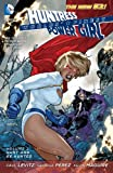 Worlds' Finest Vol. 2: Hunt and Be Hunted (World's Finest)