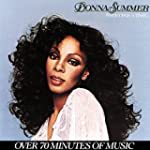 Once Upon A Time ( 2lps / 1 Cd)