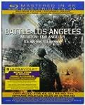 Battle: Los Angeles (4K-Mastered) Bil...