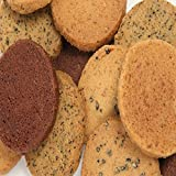 訳あり 豆乳おからクッキー【国産大豆使用】【内容量変更】