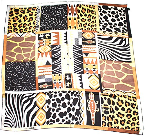 frey-wille-seidentuch-spirit-of-afrika-92-x-92cm-scarves-panuelos