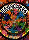 Geoscapes (Dover Pictorial Archive)