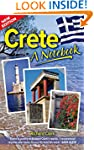 Crete - A Notebook: New Edition
