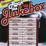 Rock The Jukebox