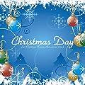 Christmas Day (40 Christmas Classics Remastered 2014)