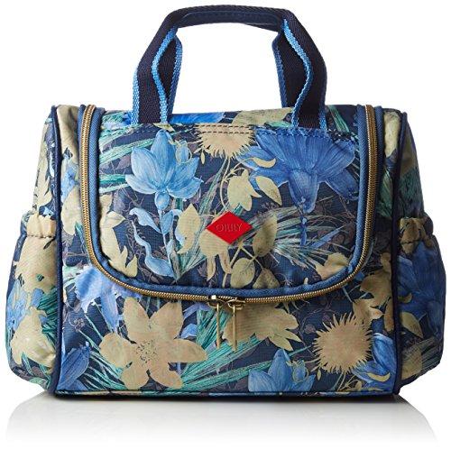 oilily-ff-travel-kit-with-hook-ocb6113-546-damen-kosmetiktaschchen-24x21x12-cm-b-x-h-x-t-blau-bluebe