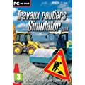 Travaux Routi�rs Simulator 2011