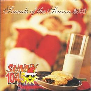 Amazon.com: various: 13 Track Christmas Cd: Wonderful Christmas Time (Paul Mccartney) / Step
