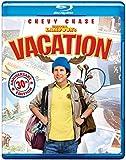 National Lampoon's Vacation: 30th Anniversary (BD) [Blu-ray]