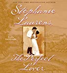 The Perfect Lover | Stephanie Laurens