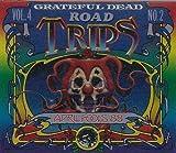 Road Trips, Vol. 4 No. 2: April Fools' '88 (3CD)