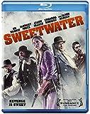 Sweetwater (blu ray + dvd)