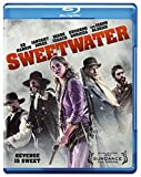 Sweetwater (blu ray + dvd)