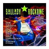 Ballady Rockowe - Polish Rock Ballads CD5
