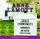 Grace (Eventually) (Lib)(CD)