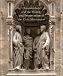 Orsanmichele and the History and Pres...