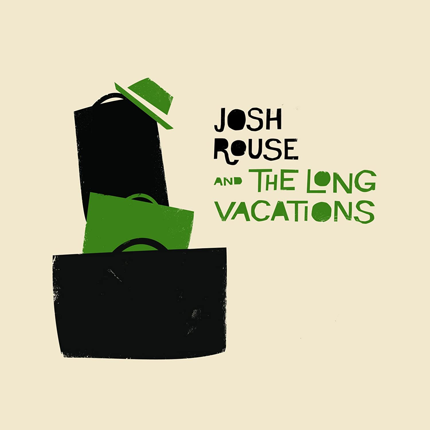 Josh Rouse and The Long Vacations, disponible enterito en streaming