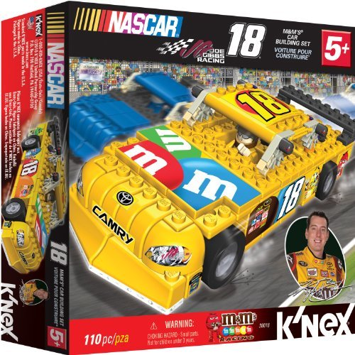 nascar-nascar-18-mms-car-building-set-by-nascar
