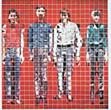 More Songs About Buildings and Food [CD + DVDA] By Talking Heads (2006-01-16)