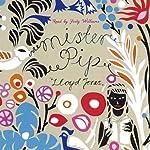 Mister Pip | Lloyd Jones