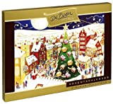 Ferrero Die Besten Adventskalender, 1er Pack (1 x 287 g)