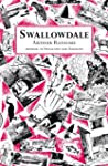 Swallowdale (Swallows And Amazons Boo...