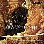 Große Erwartungen | Charles Dickens