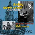 Dudley Down Under - Unabridged