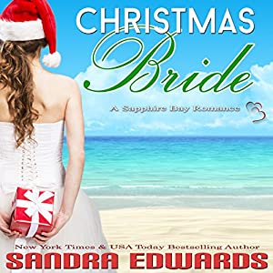 Christmas Bride Audiobook