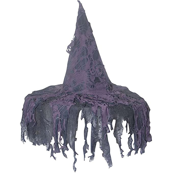 fancy decorated witch hats page two wikii