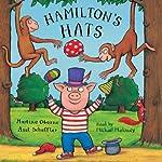 Hamilton's Hats | Martine Oborne