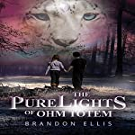 The PureLights of Ohm Totem: PureLights Series, Book 1 | Brandon Ellis
