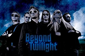 Image de Beyond Twilight