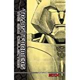 Transformers: The IDW Collection Volume 6by Nick Roche