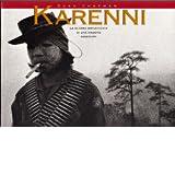 Karenni