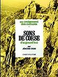 Au Croisement Des Cultures...Sons De...