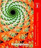 Investigations in Number, Data, and Space, Grade 2: Curriculum Unit 1 Counting coins and combinations Teacher s Guide