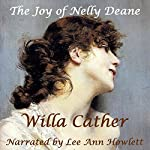 The Joy of Nelly Deane | Willa Cather
