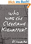 Who Was the Cleveland Kidnapper? (Eng...