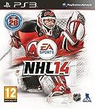 NHL 14 [AT PEGI] - [PlayStation 3]