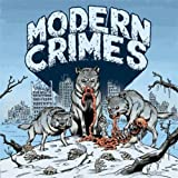 Modern Crimesby Modern Crimes