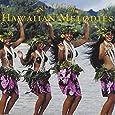 Voyager Series: Hawaiian Melod