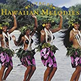 Voyager Series: Hawaiian Melodies