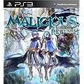 Malicious Rebirth - PS Vita [Digital Code]