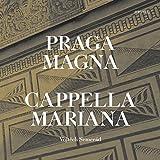 Various: Praga Magna