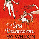 The Spa Decameron | Fay Weldon