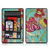 Decalgirl Kindle Fire Skin -   Beatriz