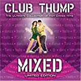 echange, troc Various Artists - Club Thump