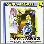 Contes De Sempre V.1 La Ventafocs